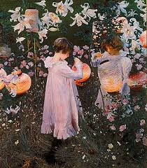 carnation,lily.jpg