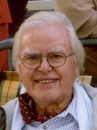 Herman Bianchi (1924-2015)