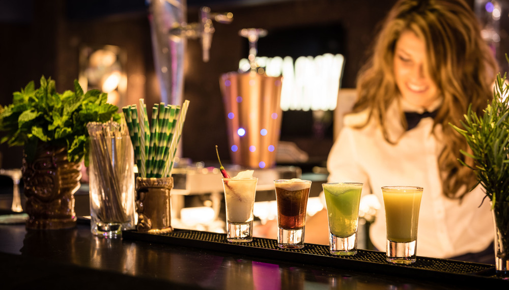 Joes Bar.jpg