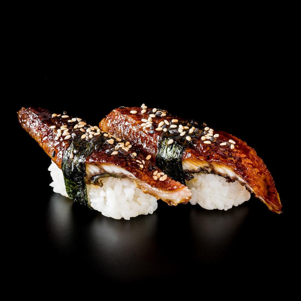 Sushi Sen-2.jpg