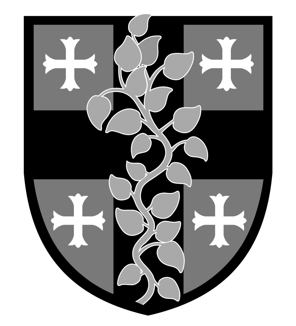 Episcopal_Church_Shield_BW.jpg