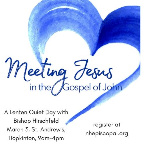 Meeting Jesus 3_3.jpg
