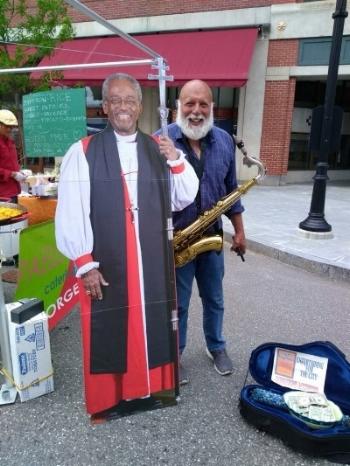 Bishop Curry Cutout.jpg