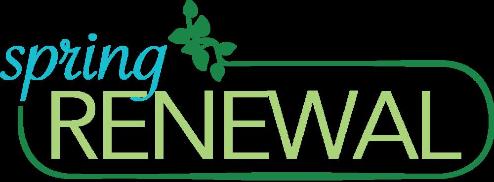 spring renewal logo final.png