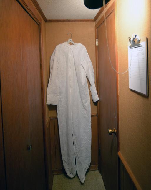 Tuck Under Suit.jpg