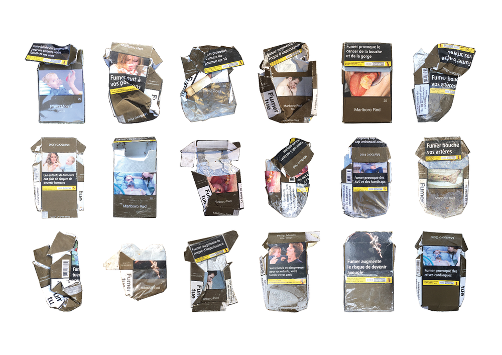cigs_boxes.png