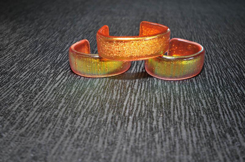OrangeBracelets.jpg