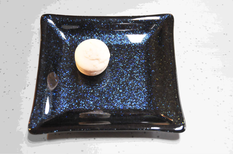Macaron 18.jpg