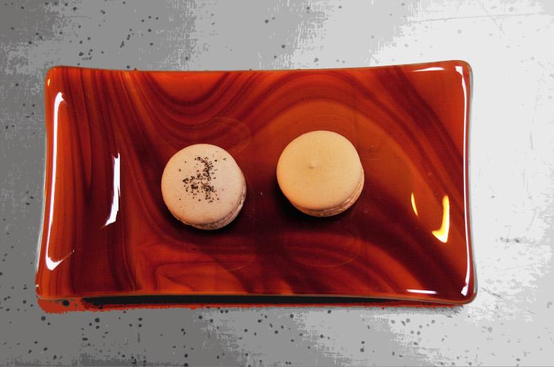 Macaron 2.jpg