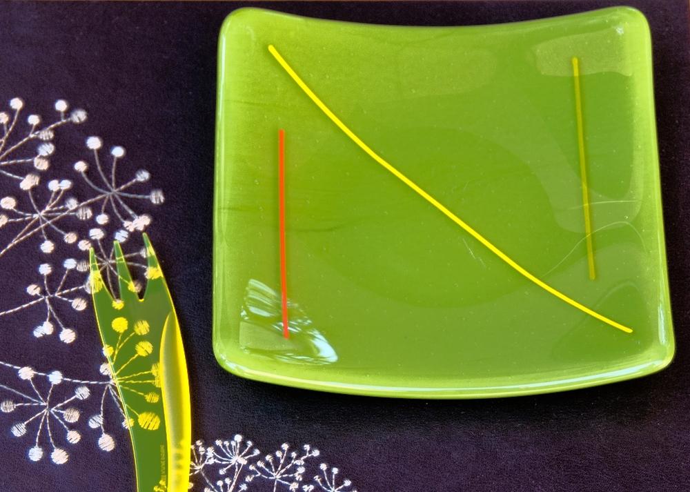 Green Plate.jpg
