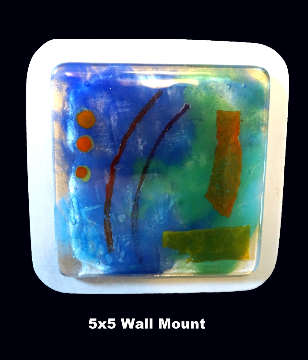 Dark Blue Green wall mount.jpg