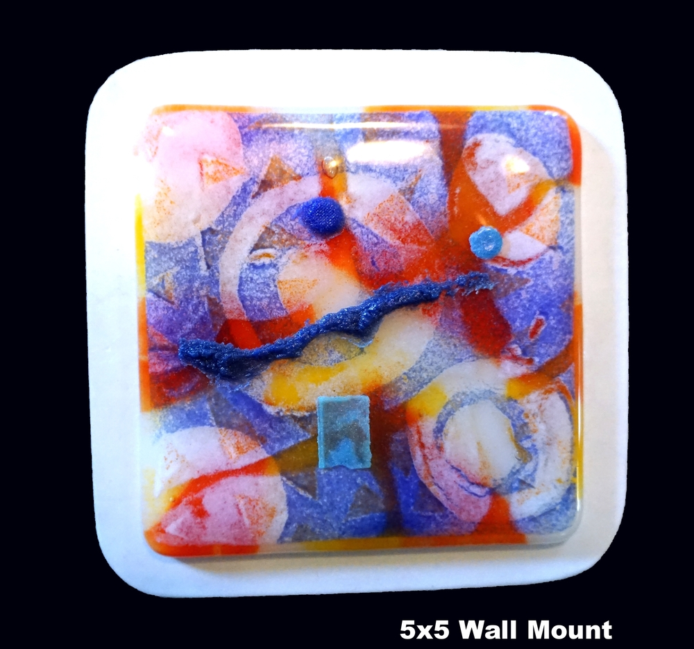 Blue Red wall mount.jpg