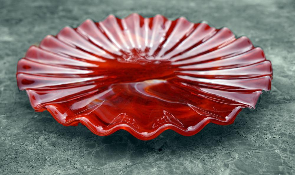 Red Flute Plate.jpg