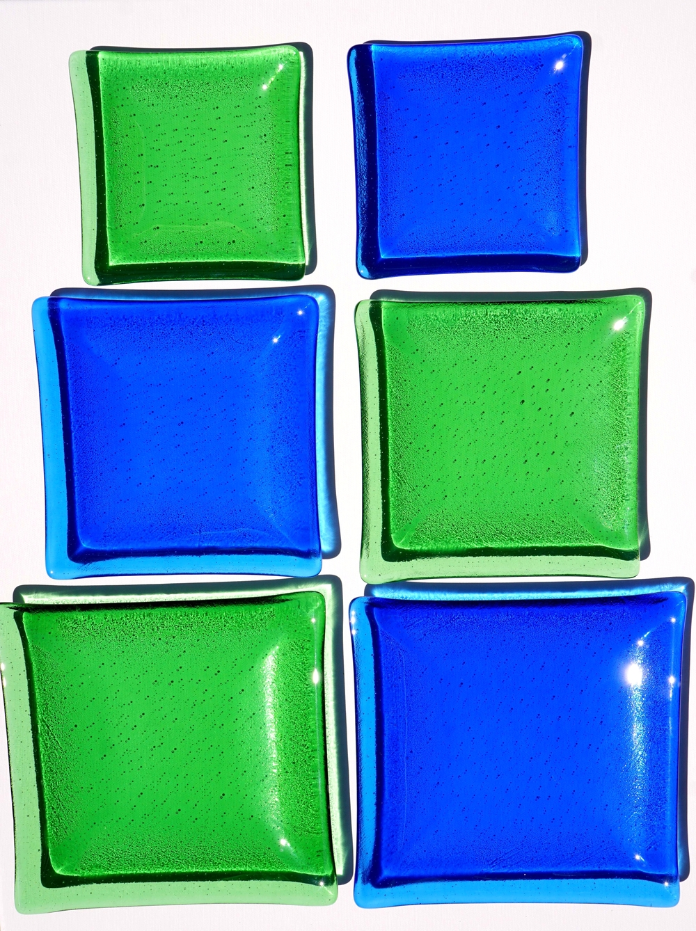 Six plates green and blue.jpg