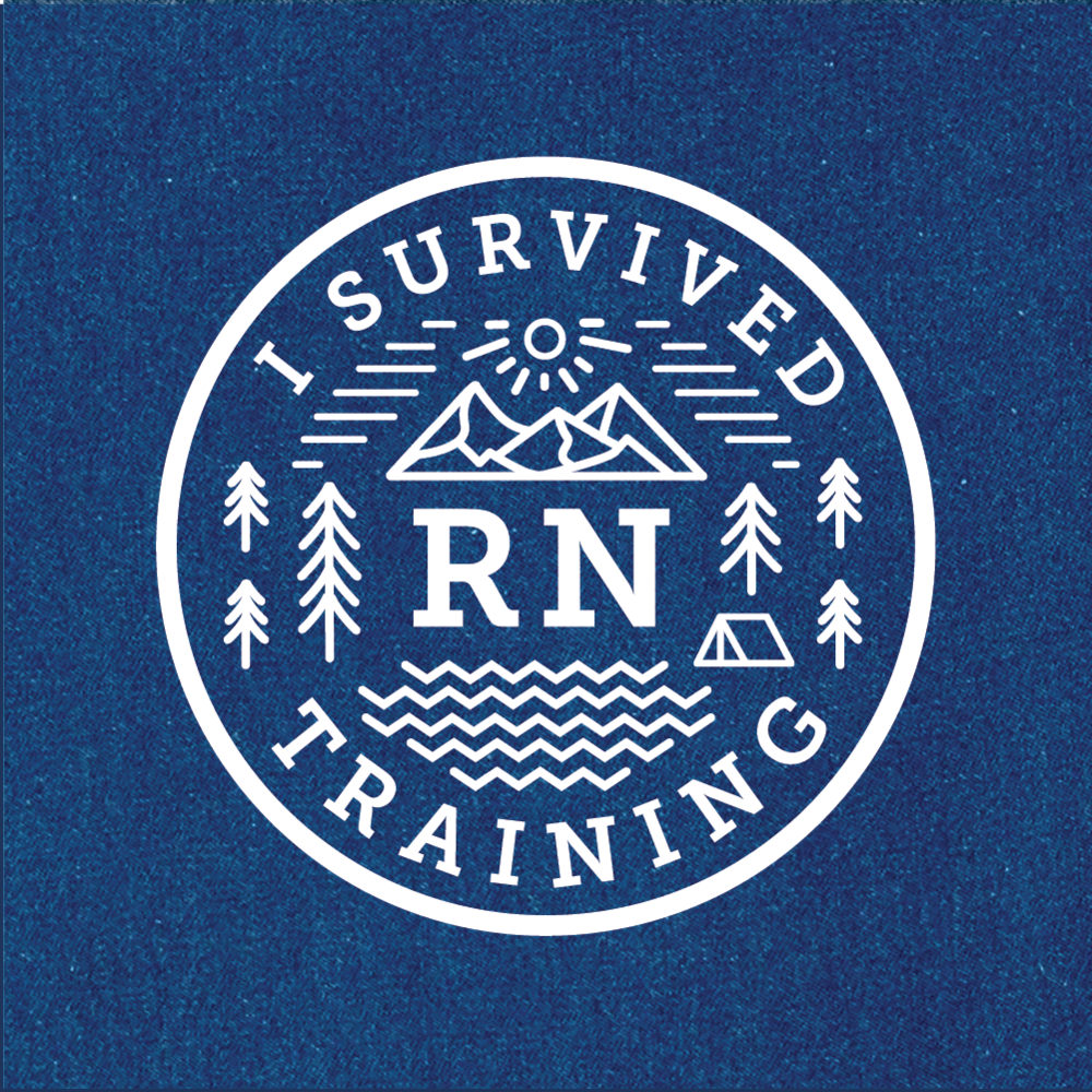 rn training cover-07.png