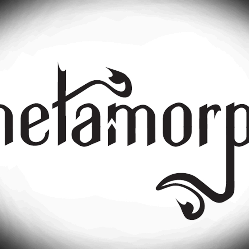 Metamorphica2.jpg