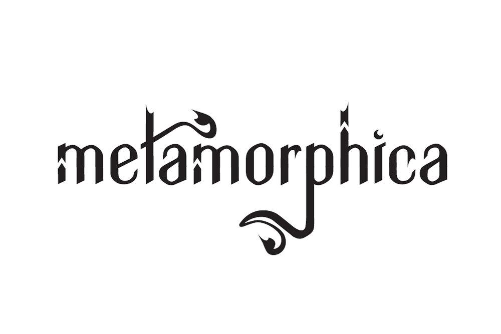 Metamorphica.jpg
