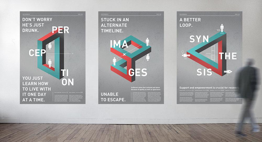 poster mock ups.jpg