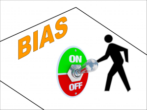bias-on-of-e1365468241168.png