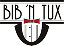 BIB 'N TUX Tampa Bay's Formal Wear Specialists- Family Owned Since 1976- 813-971-7575