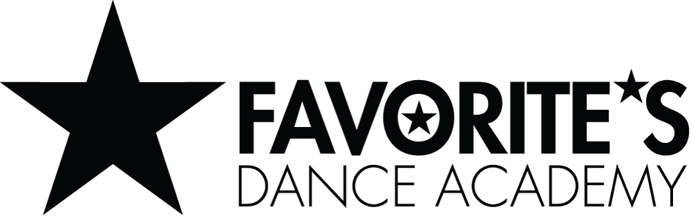 Favorite's Dance Academy