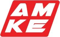amke-logo.jpg