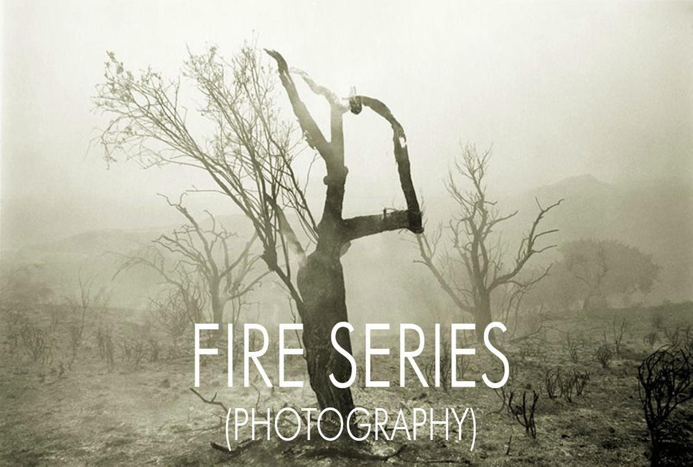 FIRE SERIES.jpg