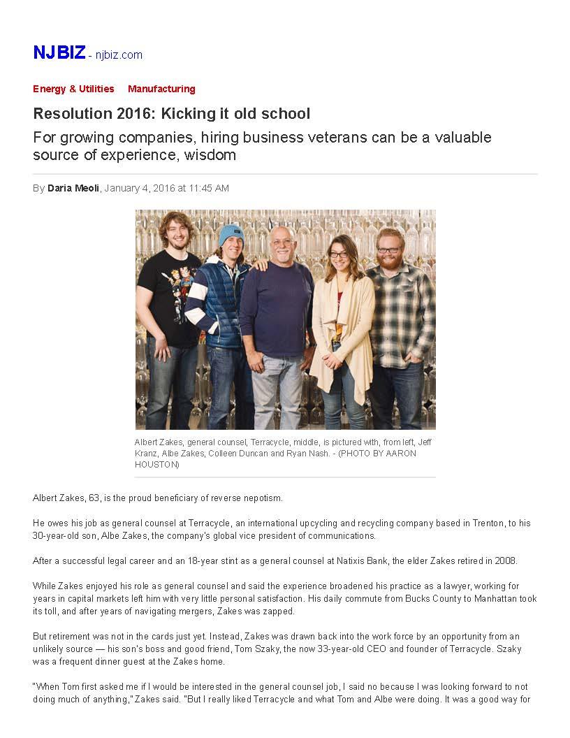 Resolution 2016- Kicking it old school | NJBIZ copy_Page_1.jpg