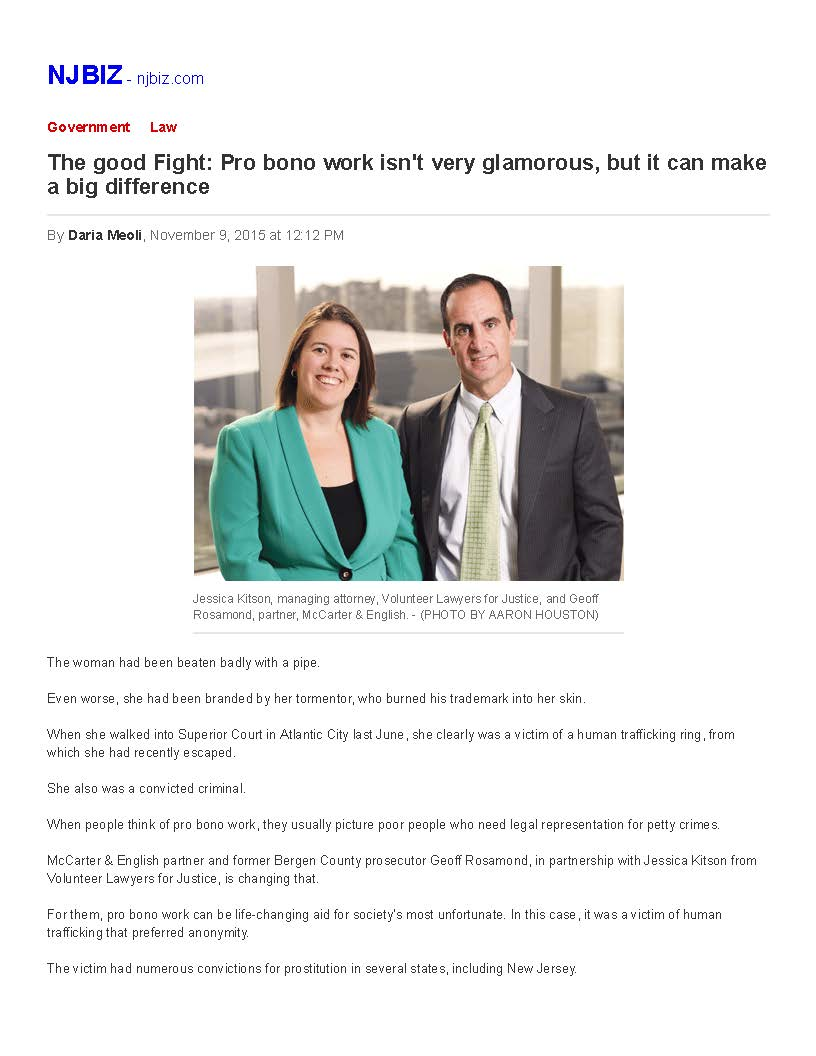 The good Fight- Pro bono work isn't ver...t it can make a big difference | NJBIZ copy_Page_1.jpg