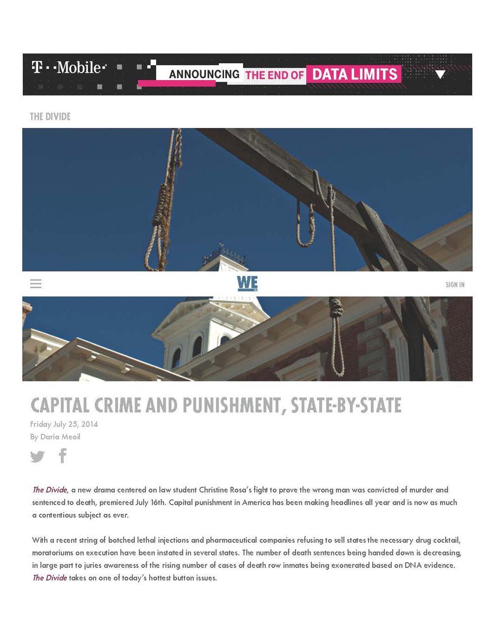 The Divide – Capital Crime and Punishment, State-by-State – WE tv copy_Page_1.jpg