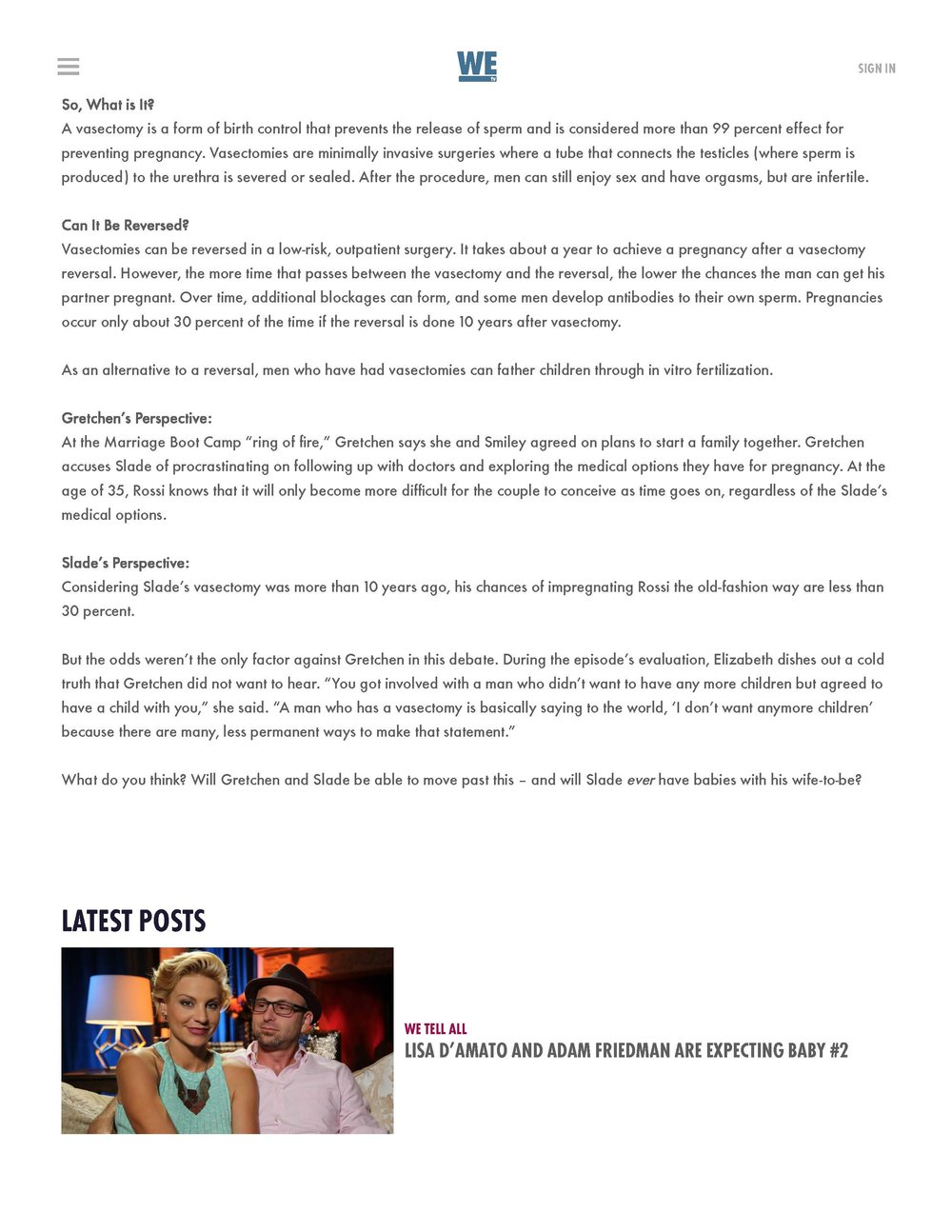 Marriage Boot Camp- Reality Stars – Mor...r Need About Slade's Vasectomy – WE tv copy_Page_2.jpg