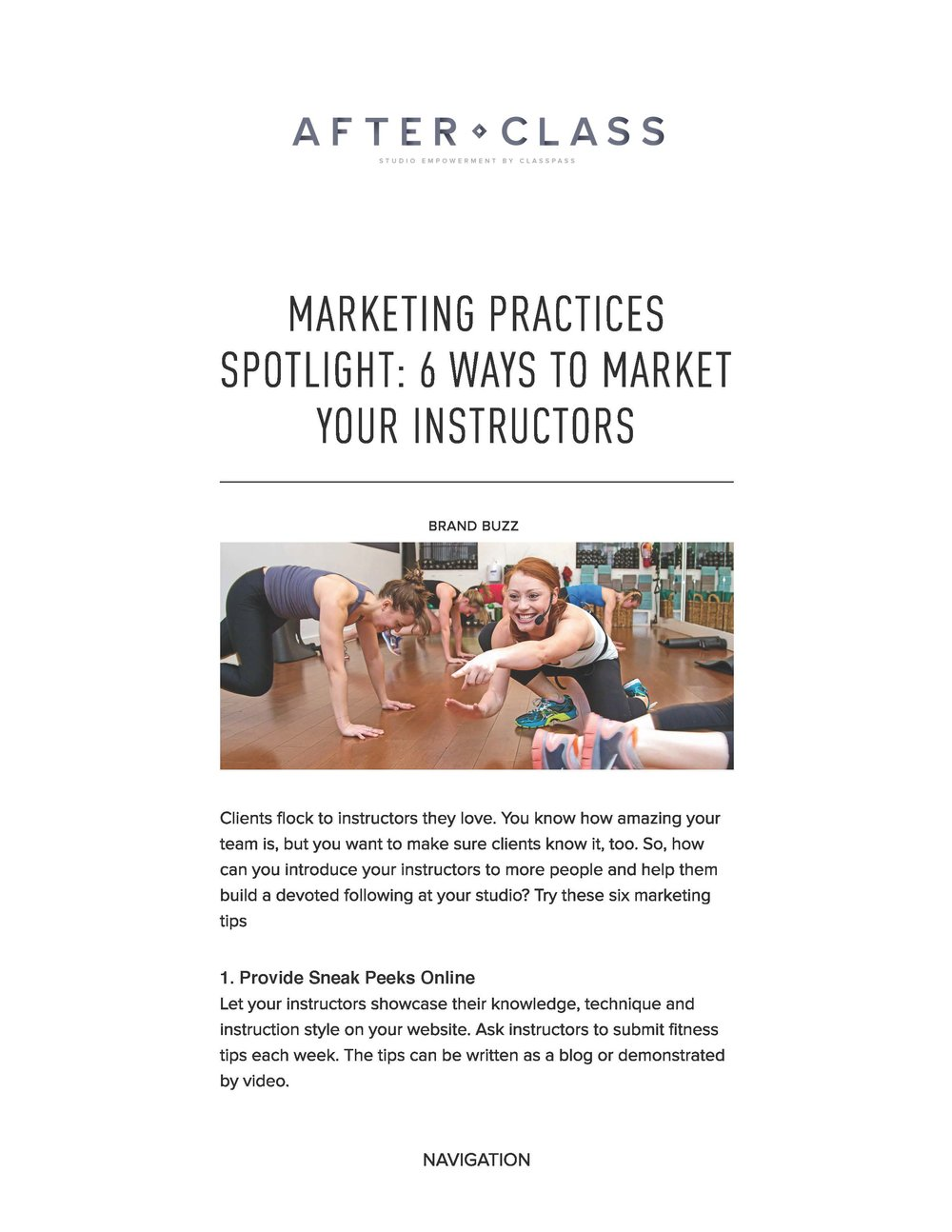 marketing practices spotlight- 6 ways to market your instructors copy_Page_1.jpg