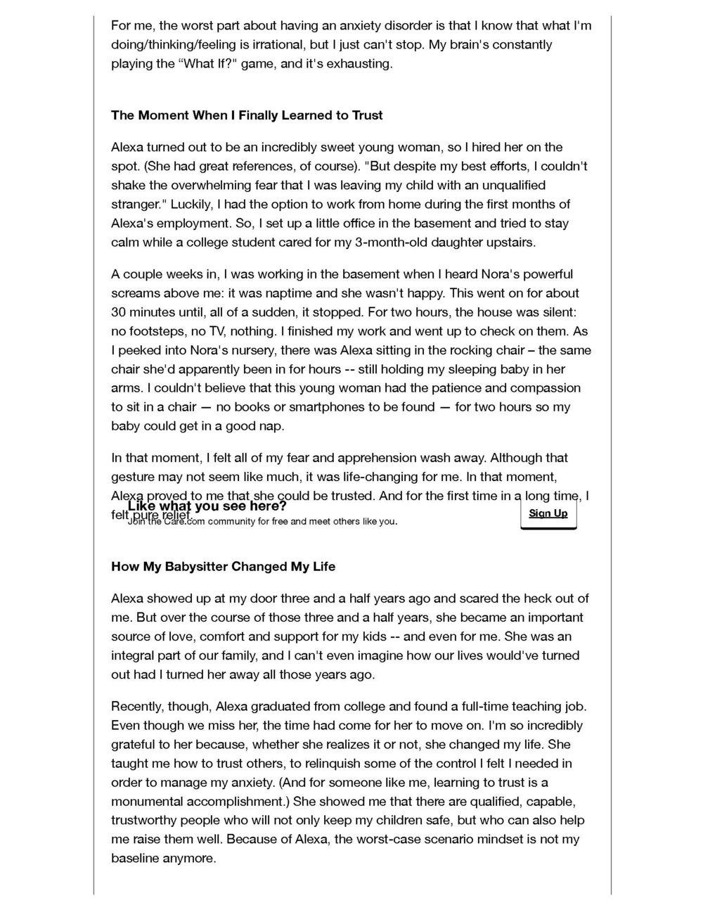 Test_Page_3.jpg