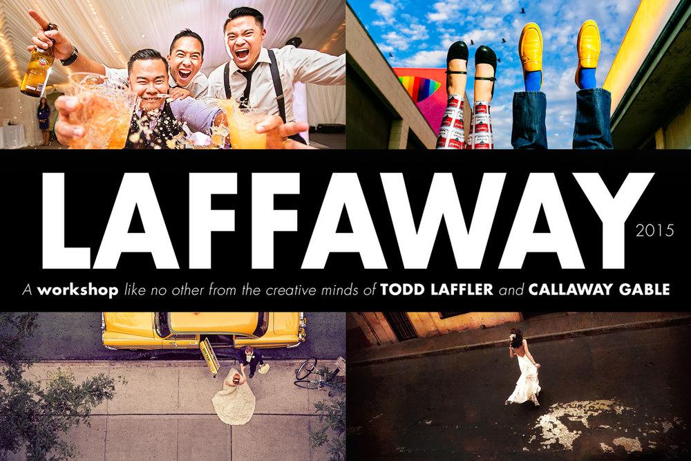 laffaway-header.jpg
