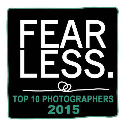 fearless-top-ten-2015-brian-callawayjpg