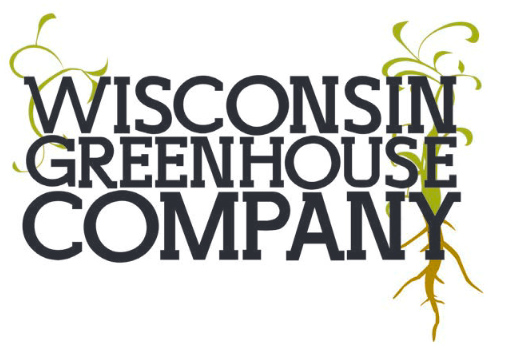 wisconsin greenhouse company.jpg