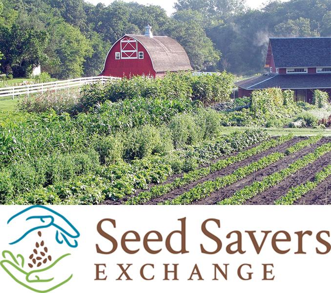 seed savers.jpg