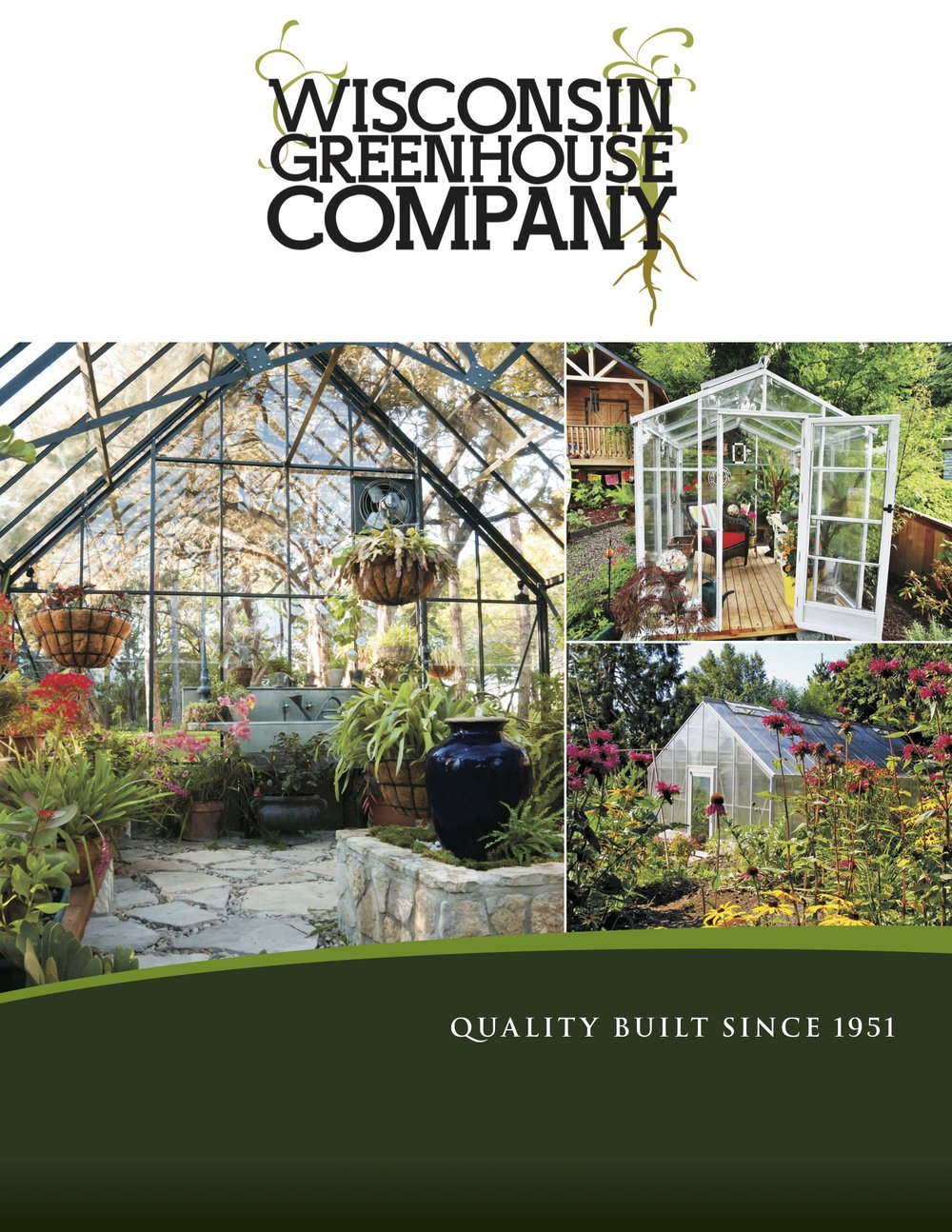 111552_Wisconsin Greenhouse Company_National Catalog (4) (dragged) 0.jpeg