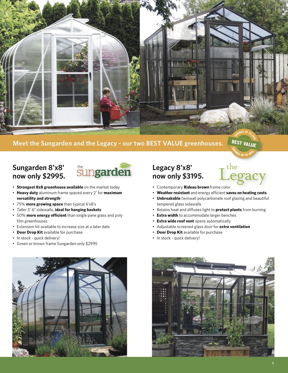 111552_Wisconsin Greenhouse Company_National Catalog (4) (dragged) 2.jpeg