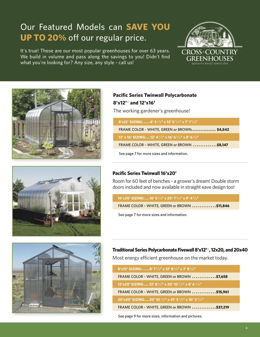 111552_Wisconsin Greenhouse Company_National Catalog (4) (dragged) 3.jpeg