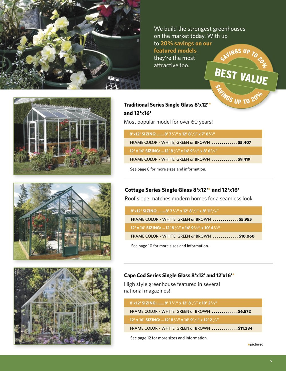 111552_Wisconsin Greenhouse Company_National Catalog (4) (dragged) 4.jpeg