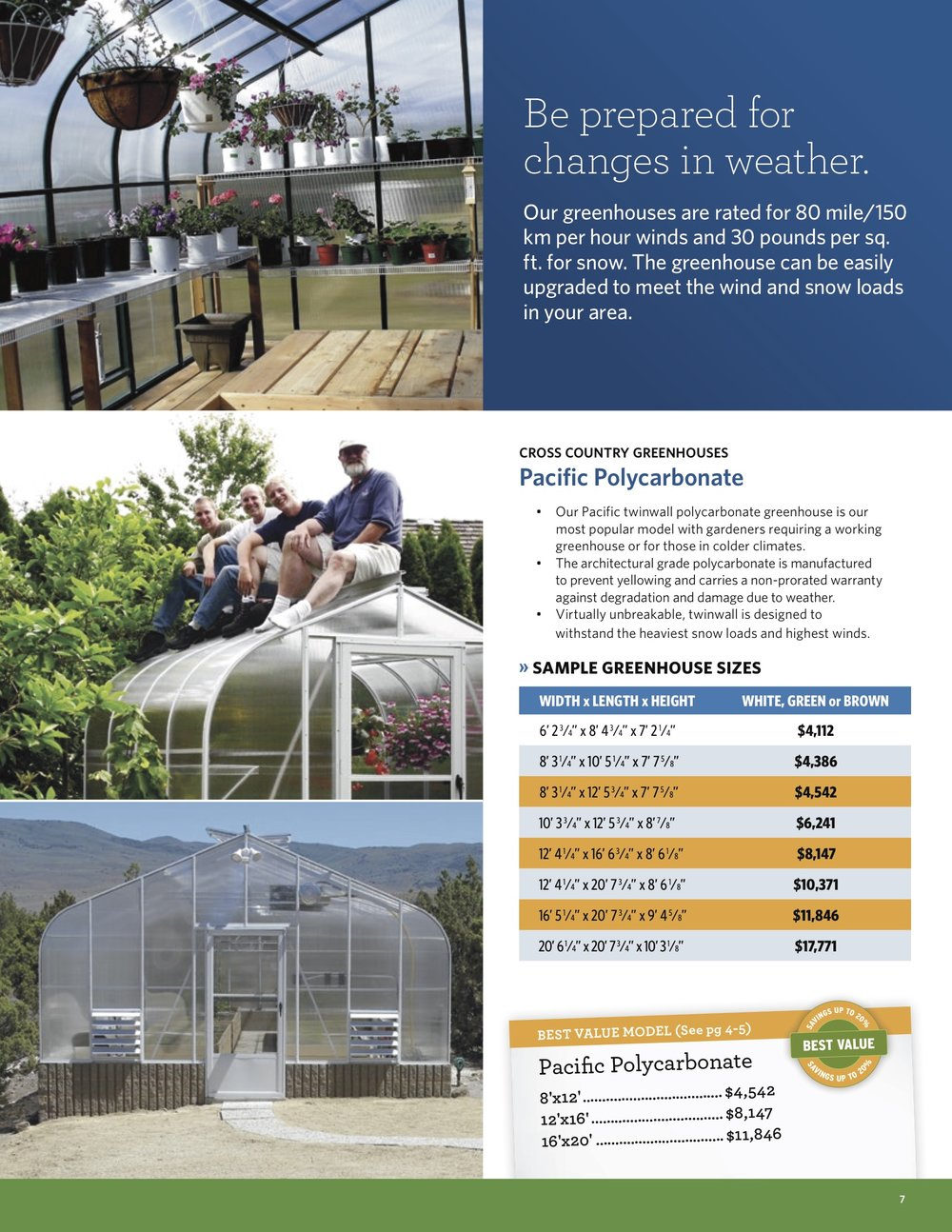 111552_Wisconsin Greenhouse Company_National Catalog (4) (dragged) 6.jpeg
