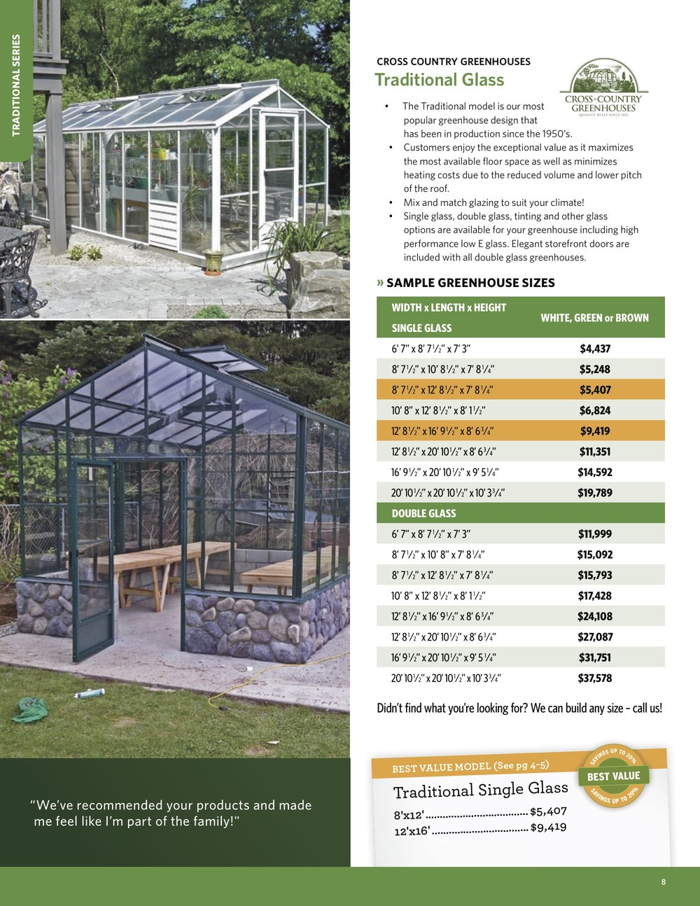 111552_Wisconsin Greenhouse Company_National Catalog (4) (dragged) 7.jpeg