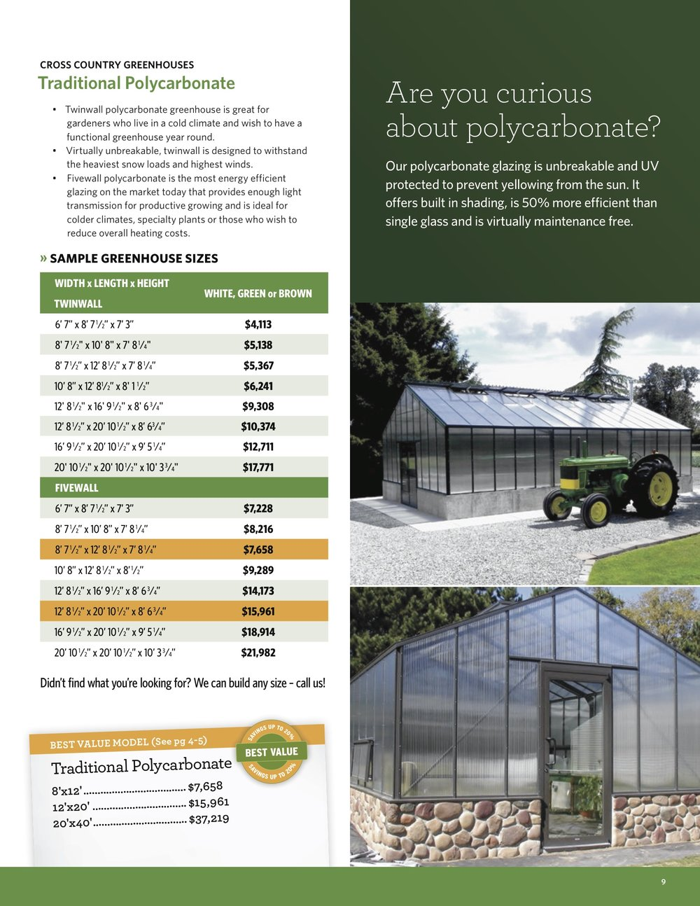 111552_Wisconsin Greenhouse Company_National Catalog (4) (dragged) 8.jpeg