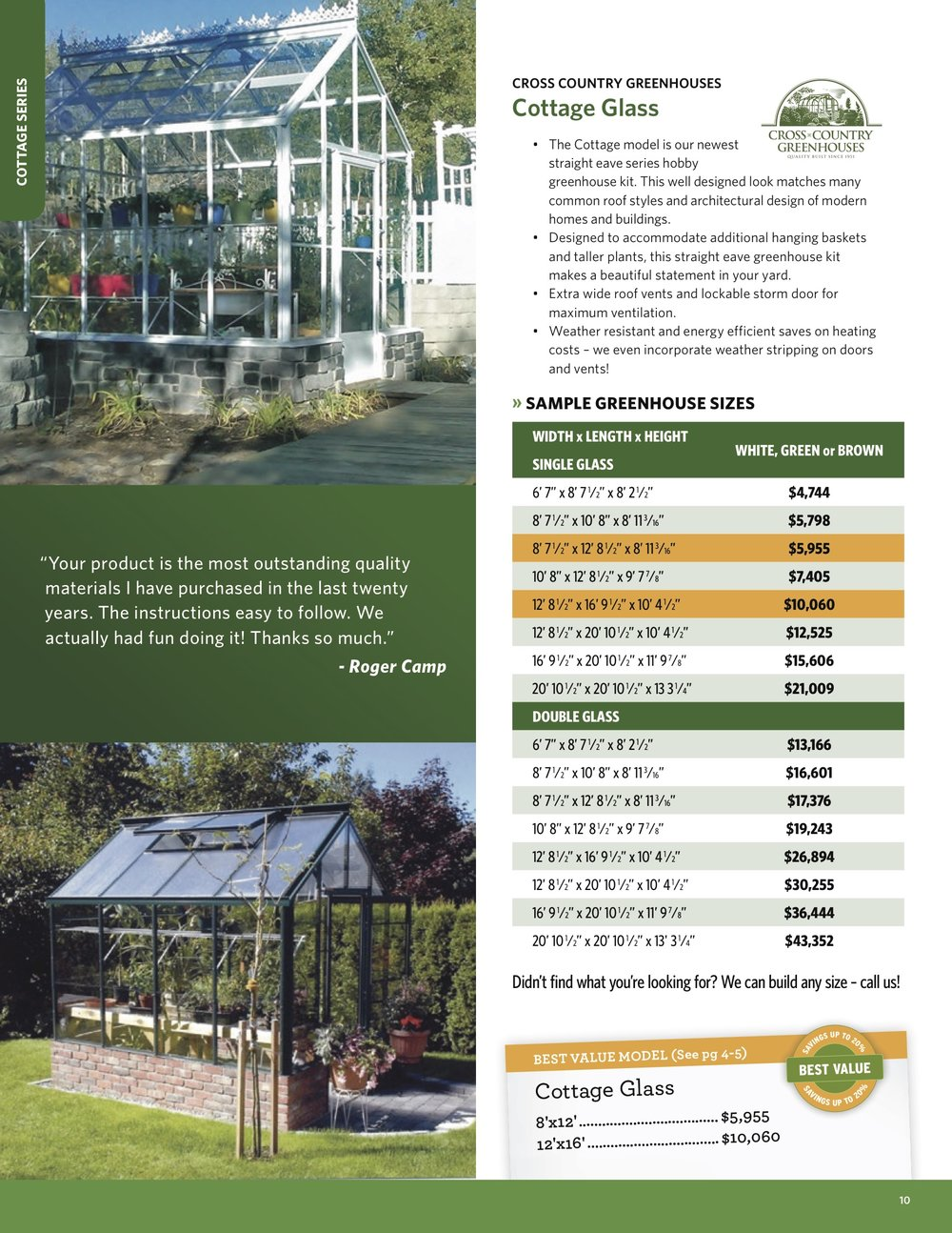 111552_Wisconsin Greenhouse Company_National Catalog (4) (dragged) 9.jpeg
