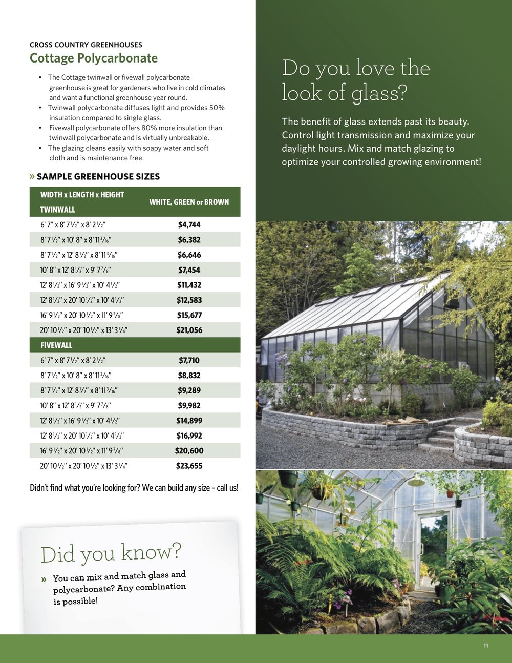 111552_Wisconsin Greenhouse Company_National Catalog (4) (dragged) 10.jpeg