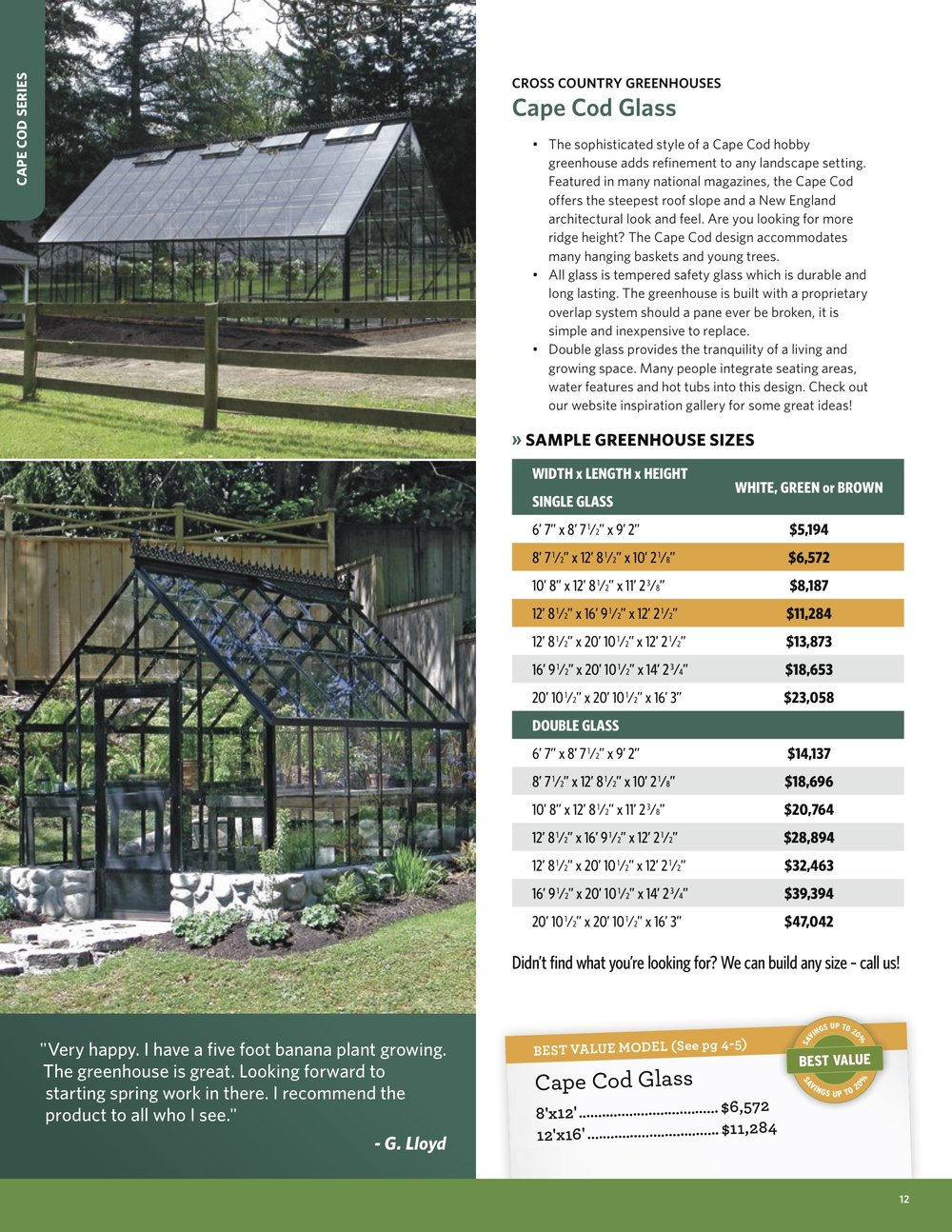 111552_Wisconsin Greenhouse Company_National Catalog (4) (dragged) 11.jpeg