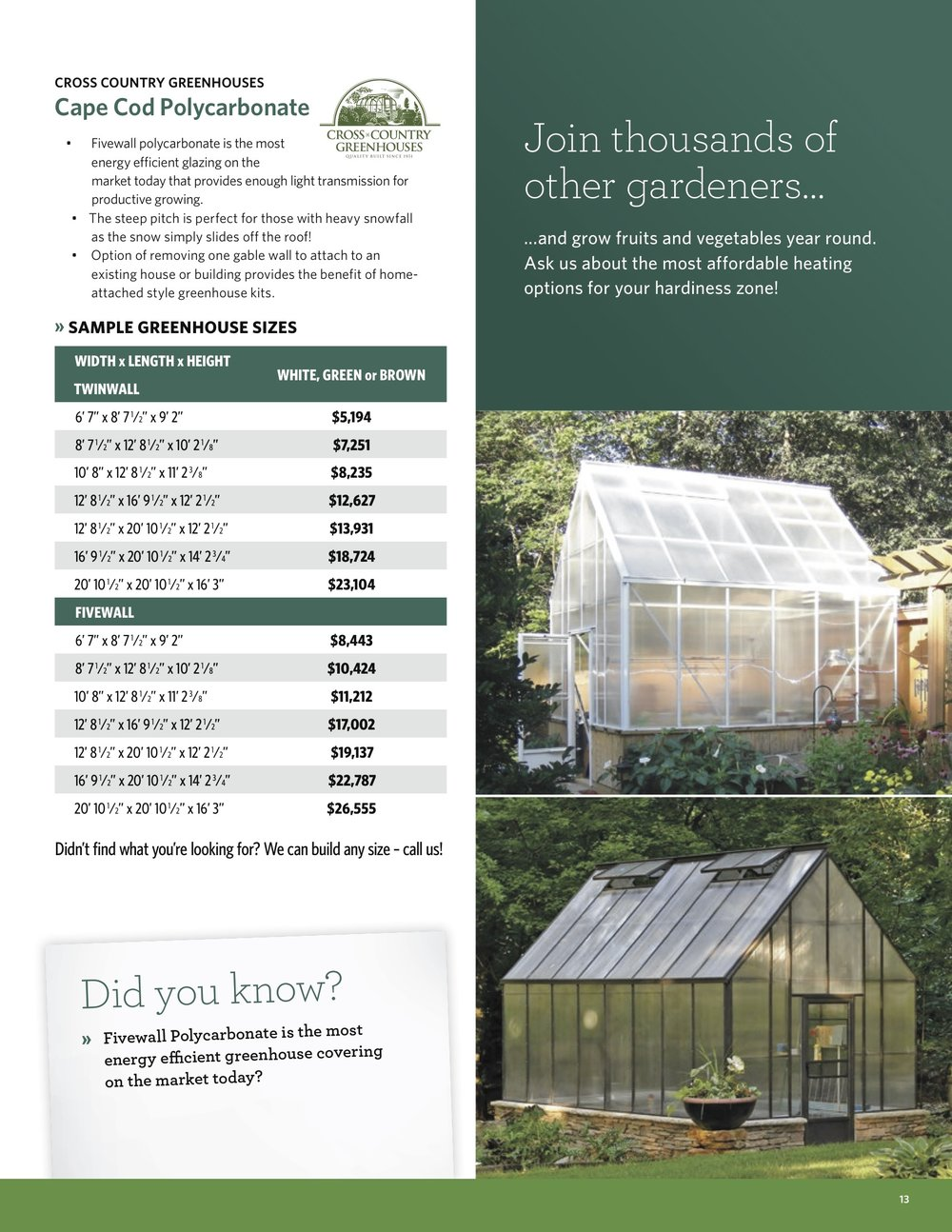 111552_Wisconsin Greenhouse Company_National Catalog (4) (dragged) 12.jpeg