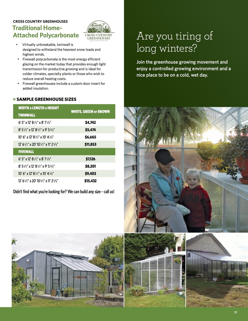 111552_Wisconsin Greenhouse Company_National Catalog (4) (dragged) 16.jpeg