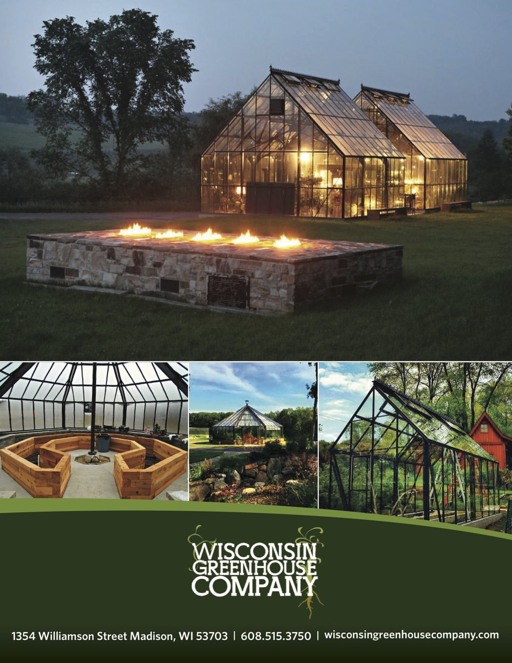 111552_Wisconsin Greenhouse Company_National Catalog (4) (dragged) 18.jpeg